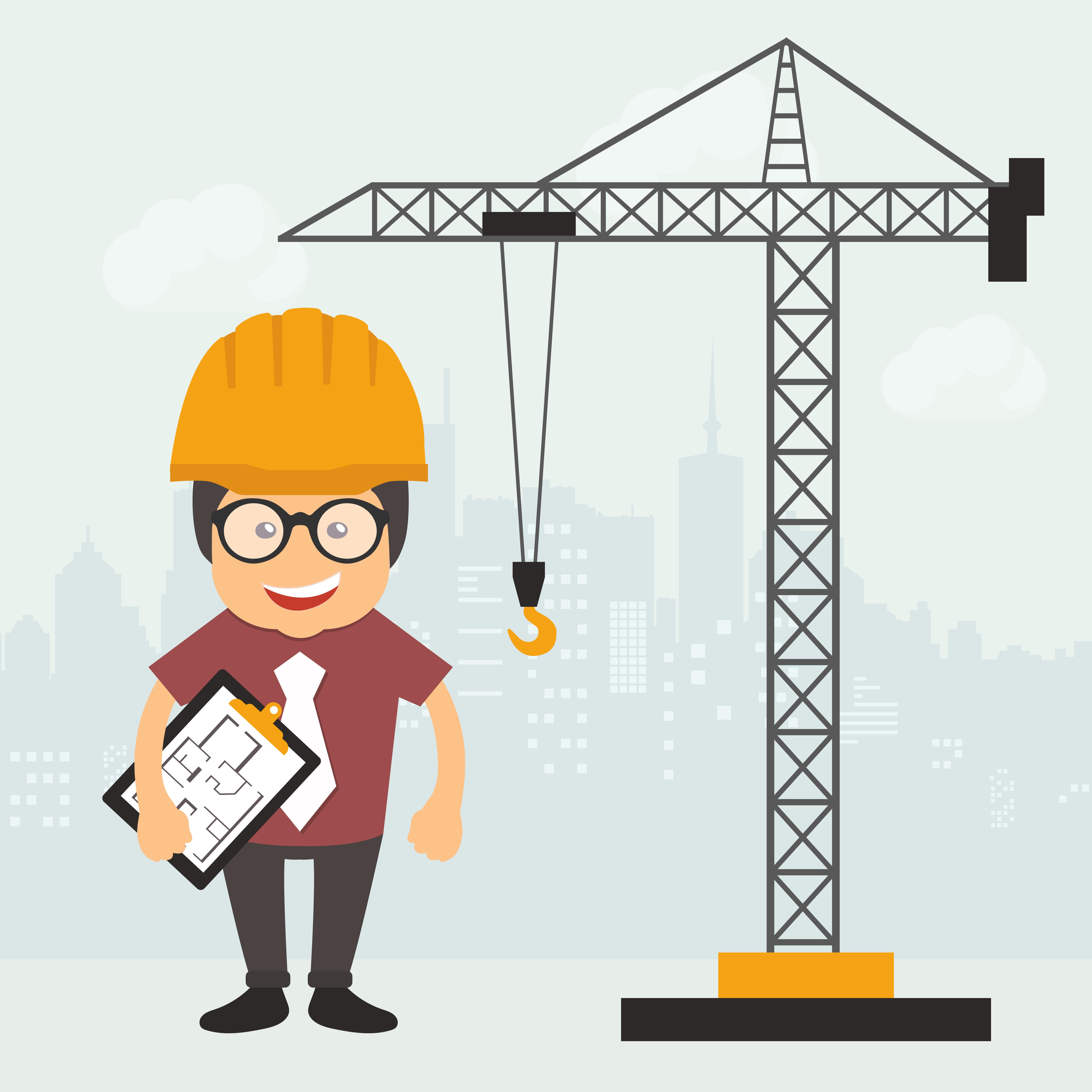 آمادگی آزمون نظام مهندسی پایه ۳ محاسبات عمران