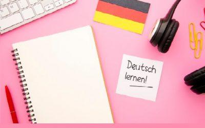 دوره آنلاین زبان آلمانی – کد ۱۰
