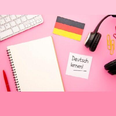 پکیج دوره آنلاین ترمیک زبان آلمانی ویژه اعضای نظام مهندسی- کد ۶