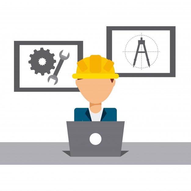 آمادگی آزمون نظام مهندسی پایه ۳ طراحی و نظارت مکانیک- کد ۲